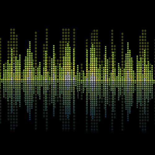 Soundwave The Architect's avatar