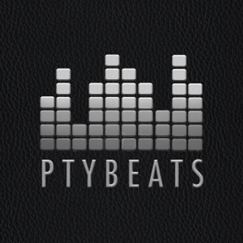 PTYbeats's avatar