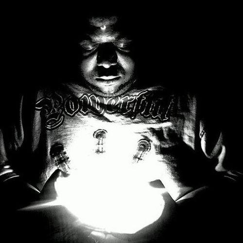 EdmanXERO's avatar