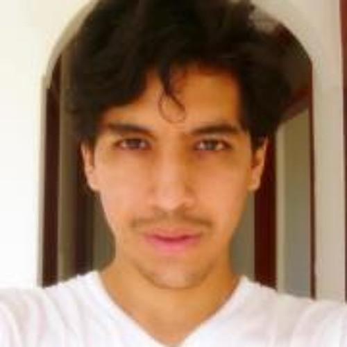 Marco.mv's avatar