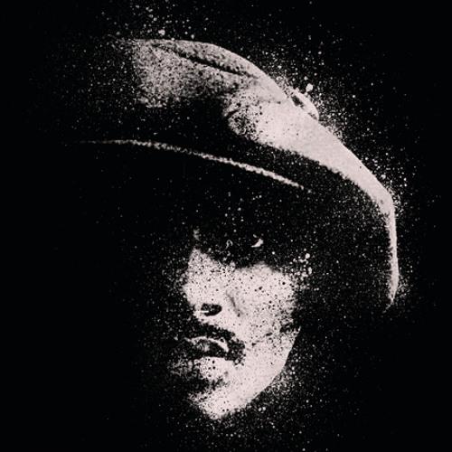 ozk's avatar