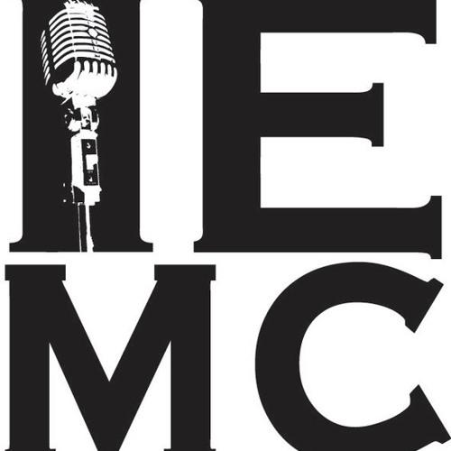 MC STONEY I.E.M.C's avatar