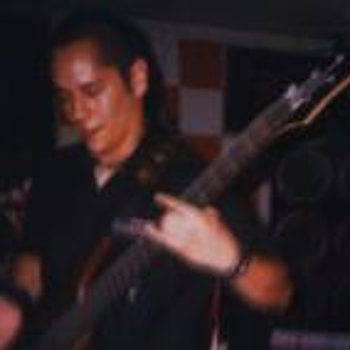 Patrick Dunn 4's avatar