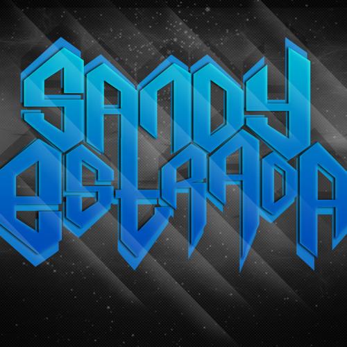 Dj Sandy Estrada's avatar