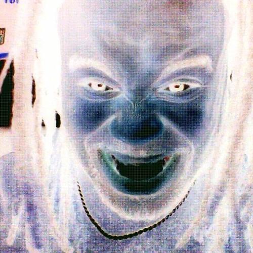 Token B.G.'s avatar