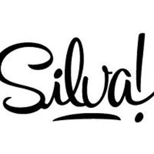 ⇨ Jay Silva!'s avatar