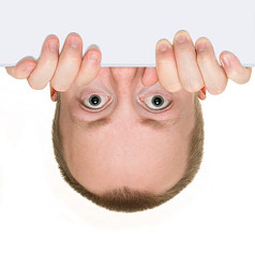 Kenny Marek Møller's avatar