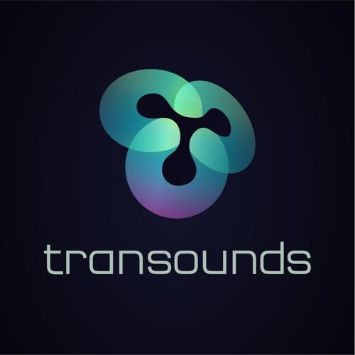 transounds's avatar