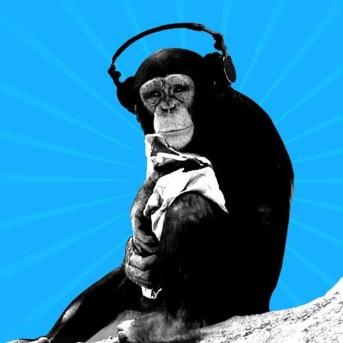 Ricote79's avatar