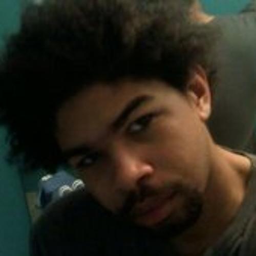 Teh beej's avatar