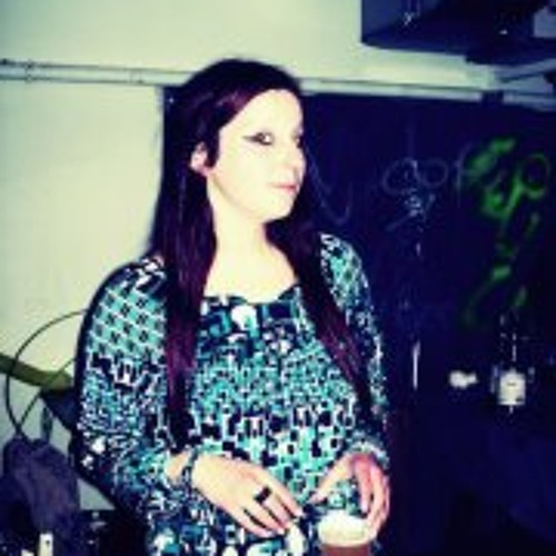 Mara Sala's avatar