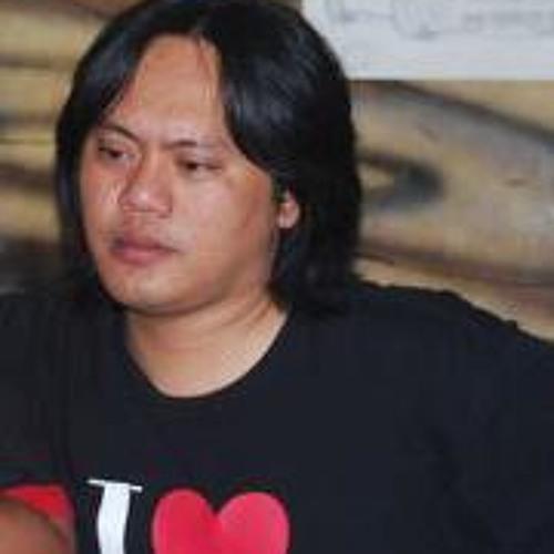 dj lend's's avatar