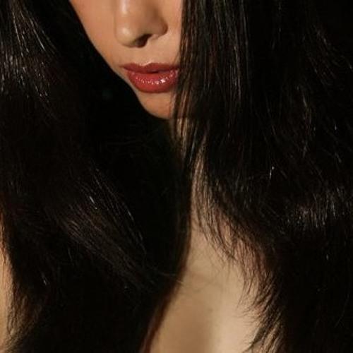 Lyanda Hoax's avatar