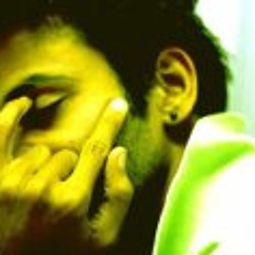 Harshi Suri's avatar