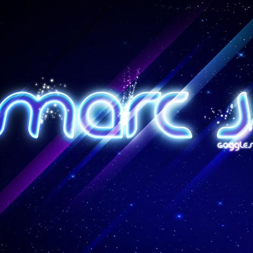 MarcJ.'s avatar