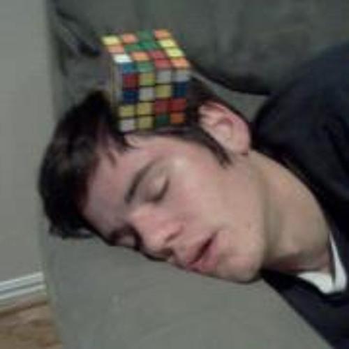 Nathan Bassett's avatar