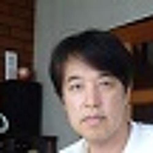 tefutefu's avatar
