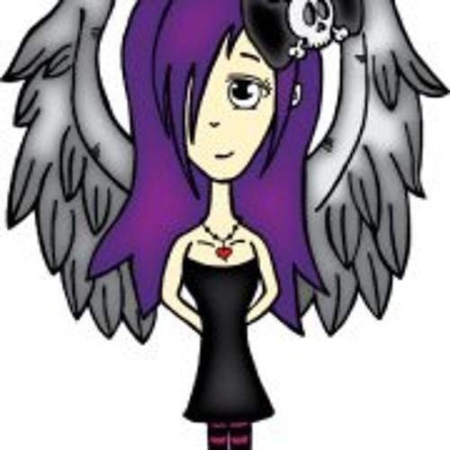 Angel Fallen 1's avatar