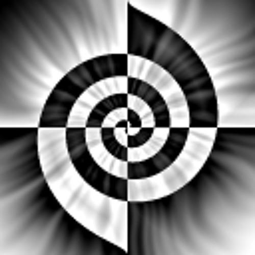 Fractal_Hermit's avatar