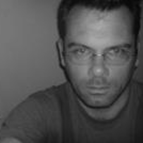 Maciej Kowalewski's avatar