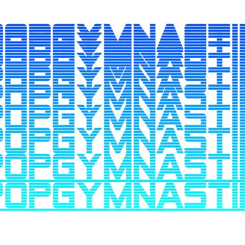 Popgymnastik's avatar