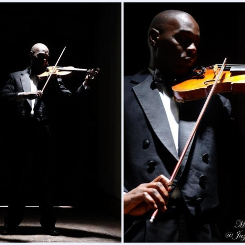 Samuel Thompson, Violin's avatar