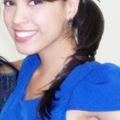 Kríssia Bezerra's avatar