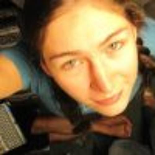 Yasmine Wandscheer's avatar