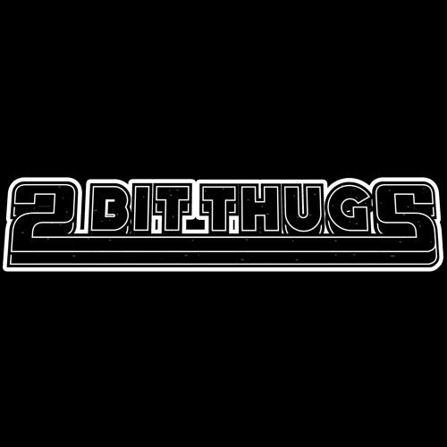 2.0 Bit Thugs's avatar