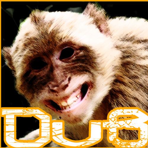 DubMonkey42's avatar