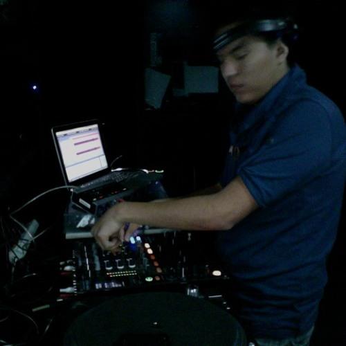 DJahir Miranda Sessiones's avatar