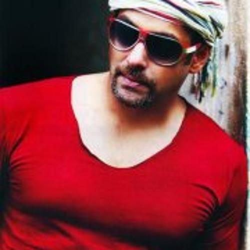 Gaurav Ombalkar's avatar
