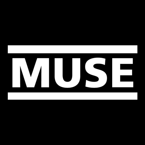 Muse's avatar
