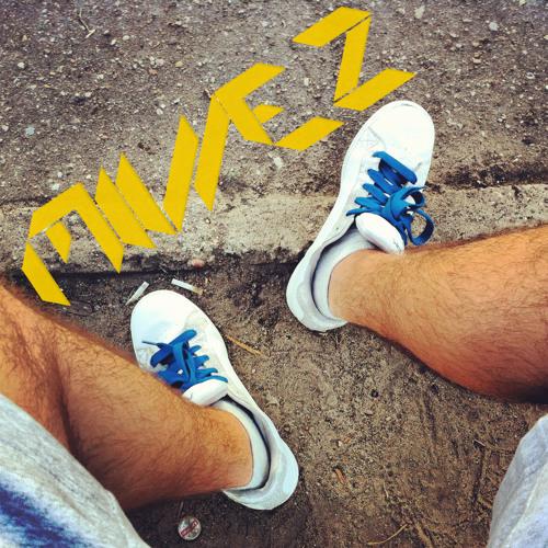 MIWEZ's avatar