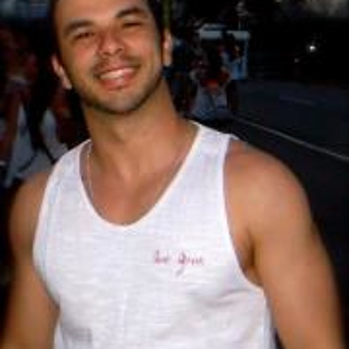 Welves Presley Morais's avatar