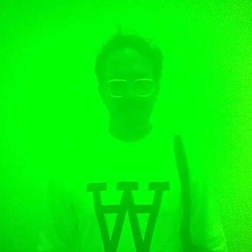 carlosdebrito's avatar