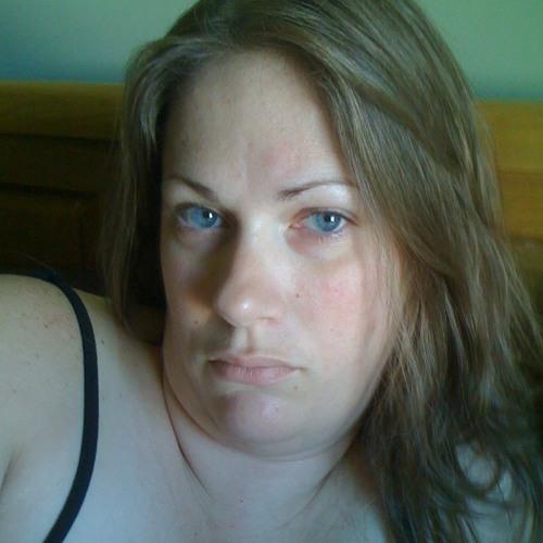 luvjd2's avatar