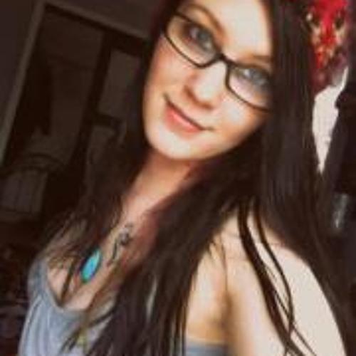 Brianna Jeanette Kemp's avatar