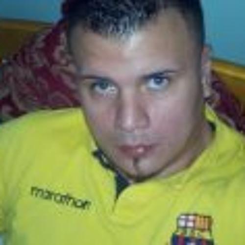 Roomantik Ztyle's avatar