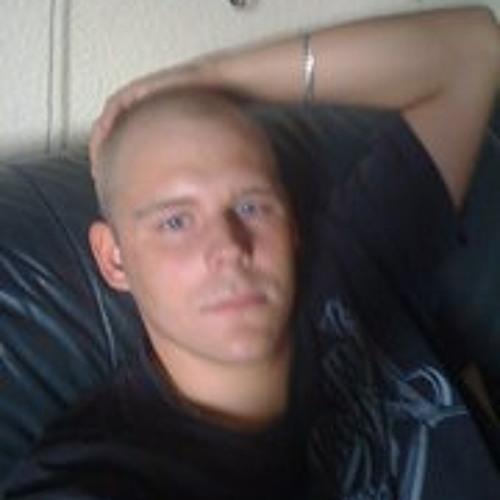 Thimo Rumpf's avatar