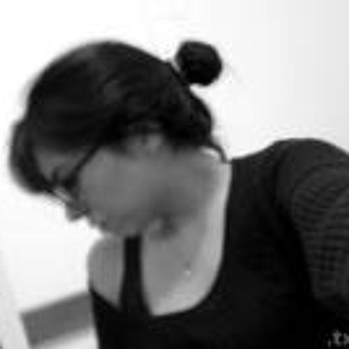 Anahi Menendez's avatar