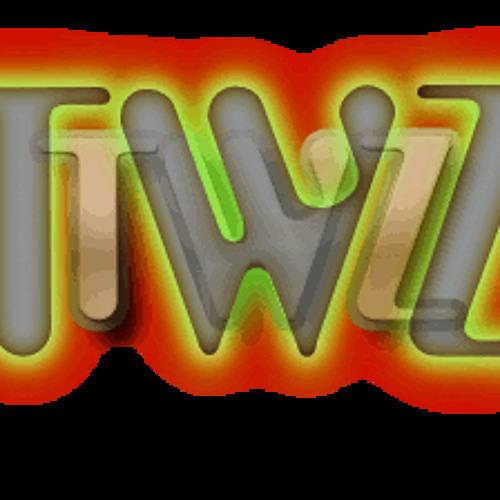 TWZ Radio's avatar