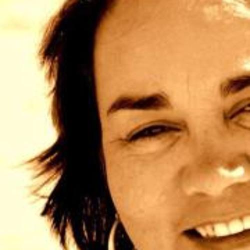 Isa Rodriguez 6's avatar