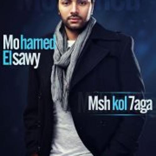 Mohamed Elsawy's avatar