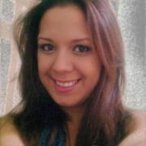 Cristel Cordero's avatar