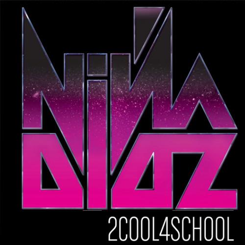 NIÑA DIOZ's avatar