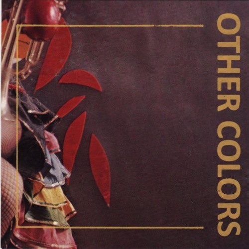 Other Colors's avatar