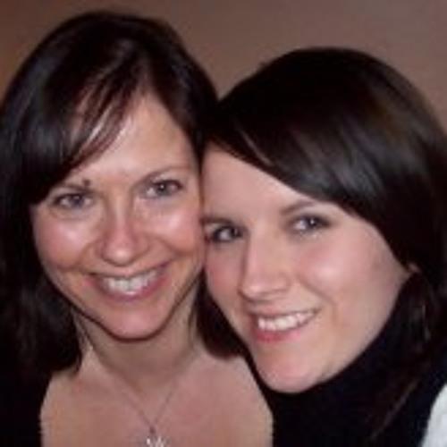 Maureen Hadaway's avatar