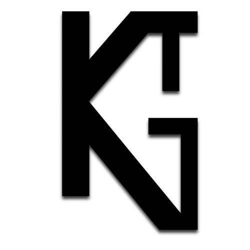 GiPPO's avatar