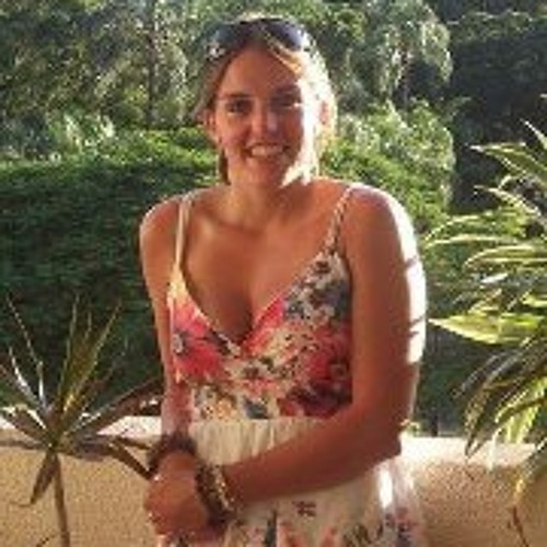 Krystal Spicer's avatar
